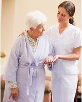 Caregivers, Nannies & Home Support Workers Placement Agency since 1998.